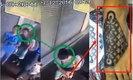 ญาติหนุ่มญี่ปุ่นเศร้ารับศพไปฌาปนกิจ นำเพียงอัฐิกลับบ้าน