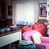 บ้านอเล็กซ์ เรนเดล
