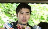 หนุ่ม-กรรชัย ปริ๊ดแตก ข่าวซื้อคอนโดให้โคโยตี้