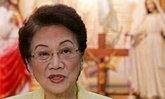ฟิลิปปินส์ประกาศไว้อาลัยให้ อาคิโน 10 วัน