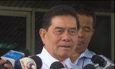 ประชาปัดBRNยิงโต๊ะอิหม่ามคาดหยุดคุยรอไทยชัด5ข้อ