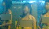 สั่งจับ 3 สาวคล้ายคลิปสงกรานต์สีลม ย่านถ.วุฒากาศ