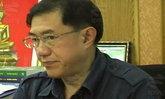 จำคุก 1 ปี อดีต ส.ส.ไทยรักไทย ซื้อรถเถื่อนหนีภาษี