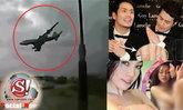 Sanook! Social News วันที่ 3 พฤษภาคม 2556