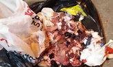 คืบพบซากทารกถุงขยะบางบอนแค่ตุ๊กตาเรซิ่น