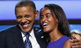 หนุ่มเคนย่าปิ๊งลูกสาวผู้นำ US วางสินสอดวัว-แกะ 150 ตัว