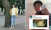 หนุ่มฆ่าโหดแฟนสาว ส่งภาพศพในโลกออนไลน์
