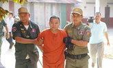 หมอเถื่อนกัมพูชาอ้าง ไม่เจตนาแพร่เชื้อเอชไอวีให้คนไข้