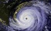 ผู้นำเม็กซิโก เตือนระวังพายุแพทริเซีย