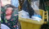 พบแล้ว แม่ทารกถูกทิ้งถังขยะ ในซ.ทองหล่อ สารภาพ ทิ้งลูก เพราะยากจน เลี้ยงไม่ไหว