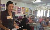 สอบครูผู้ช่วยในพื้นที่เขตพัฒนาพิเศษจชต.