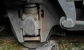 รถไฟมหาชัย-วงเวียนใหญ่ตกรางฝั่งธน-เร่งกู้