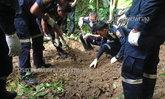 ข่มขืนสาว 19 โยนทิ้งเหว รอดตายแจ้งแฟนถูกฆ่าฝังดิน