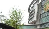 พม.ให้วสท.สำรวจอาคารเฟลตดินแดงอายุ50ปี