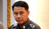 ตำรวจเร่งศึกษาพ.ร.บ.ประชามติ
