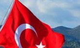 ตุรกีรวบกว่า15ต้องสงสัยพัวพันบึ้มพลีชีพ