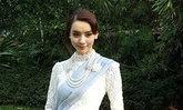 มุก-มุกดามิสทีนไทยแลนด์เตรียมแจ้งเกิดงานแสดง