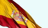 กษัตริย์สเปนลงปรมาภิไธยยุบสภาเลือกตั้งใหม่