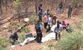แฉปมใบสั่งตายเสี่ยเมืองกรุง ตำรวจตั้้งปมชู้สาว-ธุรกิจที่ดิน 150 ล้าน