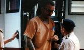 ศาลเบิกตัวหนุ่มสเปนคดีฆ่าหั่นศพไต่สวน-ยังปฏิเสธ