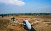 ซื้อเครื่องบิน30ล.เปิดโบอิ้งแลนด์ที่โคราช