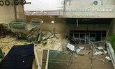 ภาพความเสียหาย พายุถล่มอุดรธานี รุนแรงในรอบ 10 ปี