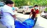 หนุ่มไทยใหญ่ฆาตกรรมแฟนสาวในเมืองเชียงใหม่