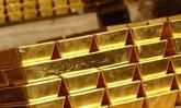 กรมศุลกากรรวบเฒ่าเกาหลีขนทองคำแท่ง12ก.ก.