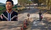 เครือข่ายฯจี้รัฐเปิดภาพวงจรปิดคดีชัยภูมิ ป่าแส