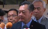 สมชาย หนุนเก็บเงินค่าสมาชิกพรรคการเมือง