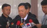 ประธานป.ป.ช.มั่นใจหลักฐานคดีข้าวจีทูจี
