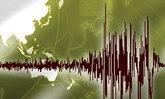 ดินไหวเมืองหลวงชิลี5.7ไม่มีรายงานเสียหาย
