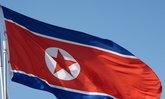 เกาหลีเหนือแอบทดสอบยิงขีปนาวุธเช้านี้แต่ไม่สำเร็จ