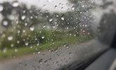 วันจันทร์แห่งชาติ! กรมอุตุฯเตือน กรุงเทพฯ-ปริมณฑล ฝนตกร้อยละ 80