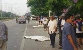 ศาลสั่งคุก 2 ปี ไม่รอลงอาญา นศ.สาวเมาซิ่งชนจักรยาน 3 ศพ