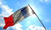น้ำท่วมฝรั่งเศสเบรกเทนนิสรายการใหญ่