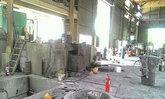 เตาเผาโรงงานระยองระเบิดเจ็บ10สาหัส7