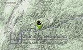 พม่าเกิดแผ่นดินไหว1.9 ไม่กระทบไทย