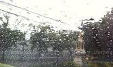 ไทยแนวโน้มฝนลดเว้นภาคเหนืออีสานตอ.ตกหนักบางแห่ง