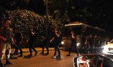 รบ.ตุรกียันทหารปฏิวัติล้มเหลวดับ60-ตั้งผบ.ทบ.คนใหม่