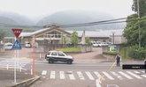 ระทึก! คนร้ายบุกแทงคนในศูนย์ดูแลผู้พิการที่ญี่ปุ่นดับ 19 เจ็บ 45