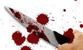 ชายคลั่งมีดไล่แทงคนศูนย์พิการญี่ปุ่นดับ19เจ็บ45