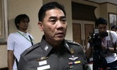 ผบ.ตร.ถกตร.อาเซียนป้องอาชญากรรมข้ามชาติ