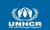 UNHCRชี้ไทยเจอวิกฤติสิทธิมนุษยชน