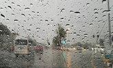ไทยฝนเพิ่มขึ้นเหนืออีสานตอ.ใต้ตกหนักกทม.60%