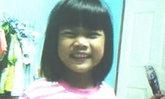 เด็กหญิง 5 ขวบหายจากมุ้งกลางดึก สงสัยเจ้าหนี้พนันลักพาตัว