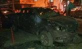 คาร์บอมบ์ป่วนเมืองปัตตานี 3 จุด ตาย 1 เจ็บ 30