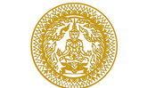 กต.แจงสถานทูตยันไม่มีคนไทยได้รับผลกระทบดินไหวพม่า