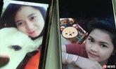 2 สาวกัมพูชาถูกลักพาตัว โทรเข้ามือถือพี่บอกโดนมัดมือ