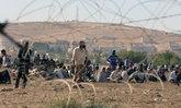 USร้องนานาชาติต้านซีเรียใช้เคมีฆ่าปชช.